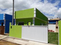 CAR-SP1145- Casa de 1 Quarto em São Pedro com opção de piscina