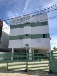 Aluguel de apartamento em Quadramares-R$800