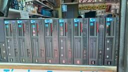 Intel Core i5 / 4gb / 320GB / HDMI