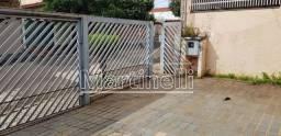 Casa à venda com 3 dormitórios em Jardim paulistano, Ribeirao preto cod:V10102