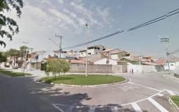 Terrenos e Casas - Residencial São Francisco