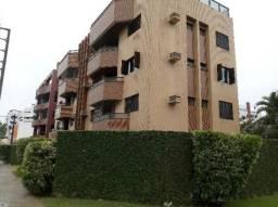 Apartamento - Caieiras - Guaratuba