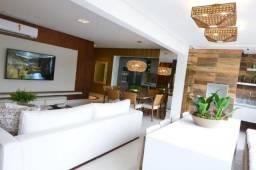 Gaia Consciente Home - Apartamento 3 suites no Setor Bueno - Goiânia
