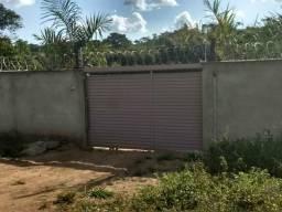 Chacara Escriturada Com Agua (Trindade_ Goiás)