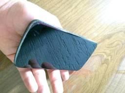 Nexus 4 (carcaça/retirada de peças)
