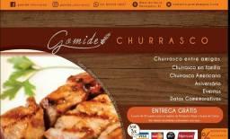 Gomide Churrasco