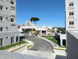 Lif Ecoville, Novo, Pronto, 2 dormitórios, Amplo lazer Negociação Flexivél