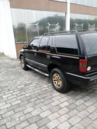 GM Blazer - 2000