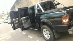 Ranger 2008 linda - 2008