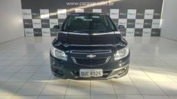 Chevrolet - PRISMA Sed. LT 1.0 8V FlexPower 4p - 2013