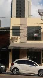 Sala Comercial na Conselheiro Furtado C/ Alc. Cacela 42m² Altos