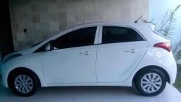 Hyundai Hb20 Hb 20 2015 - 2015