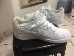 c976e18499 Tênis Nike Son Of Force Tamanho 42 - ORIGINAL NOVO NA CAIXA!