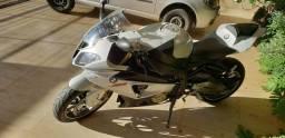 BMW rr 1000 s bmw - 2011