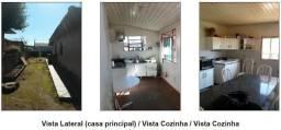 Excelente Casa Residencial em Carambei/PR