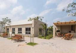 Harmonia Casas - 61m² a 70m² - Cotia, SP - ID4401