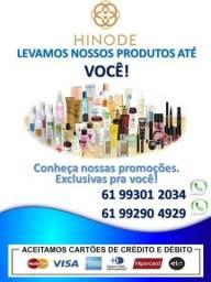 441859159 Beleza e saúde no Distrito Federal e região