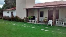 Casa em Caldas do Jorro, Tucano-Ba, 5 quartos, Varanda, Aluguel