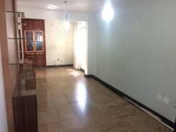 Apartamento à venda com 4 dormitórios em Sion, Belo horizonte cod:17749
