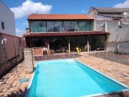Casa Morada da Colina, Volta Redonda - RJ