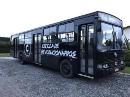 Onibus especial Urbanus 1997 - 1997