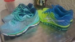 f9703abe4daf Roupas e calçados Unissex no Rio de Janeiro e região