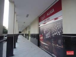 Loja comercial para alugar em Nossa senhora das graças, Volta redonda cod:7954
