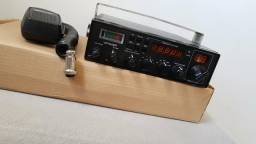 Radio Px vr 9000