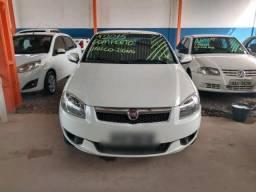 Fiat siena 2014/2015 1.0 mpi el 8v flex 4p manual - 2015