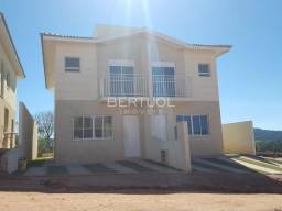 Casa à venda com 3 dormitórios em Vila omizollo, Louveira cod:CA006950