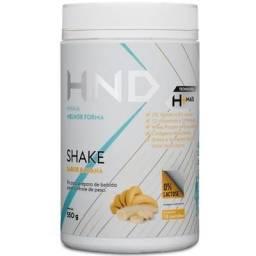 Shake HND - H+ Original