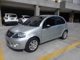 Citroen C3 GLx 11/12 R$ 19.500,00 - 2012