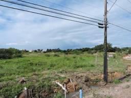 Terreno à venda, 15960 m² - Campeche - Florianópolis/SC