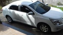 Cobalt LT - 2012