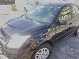 Ford Fiesta 2010 - Único Dono, Oportunidade - 2010
