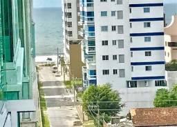 Apartamento 02 Suites Climatizado_ Meia Praia