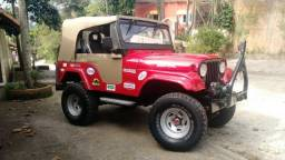 Ford Willys Jeep wyllis Ford 77