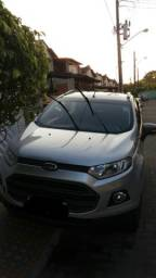 Ford Ecosport freestaly 1.6 muito Nova! - 2015