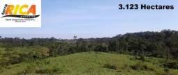 Fazenda à venda - Zona Rural - Feijó/AC