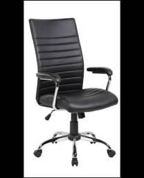 Cadeira Diretor Plus 8234H