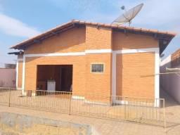 Cód. 5984 - Casa na Vila Jaiara - Donizete Imóveis - Anápolis/Go