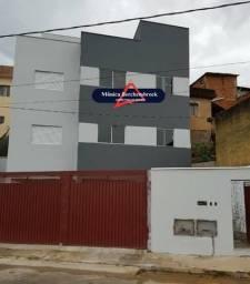 Apartamento no Bairro Santa Maria - Varginha MG