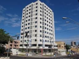 Sala comercial à venda em Jd palma travassos, Ribeirao preto cod:49665