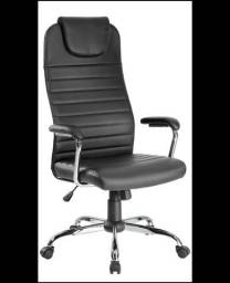 Cadeira Presidente Plus 8271H