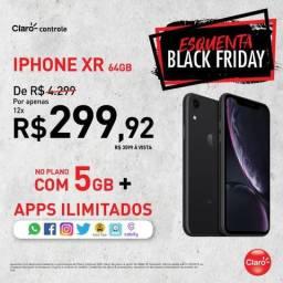 Iphone 8/8 plus/ XR
