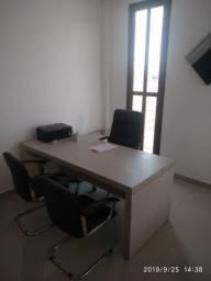 Sala / consultório