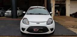 Ka Hatch 1.0 (flex) 2013 - 2013