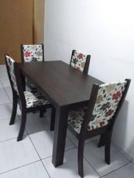 Vendo está mesa Nova