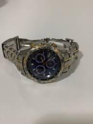Relógio Bulova Original Usado