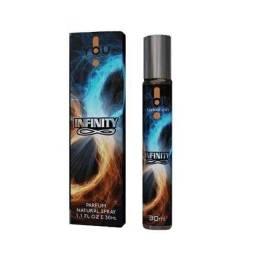 Perfumes Importados Ultrafixantes